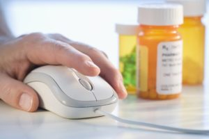 buying Pharmaceutical Drugs online