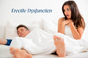 Kamagra for Erectile Dysfunction